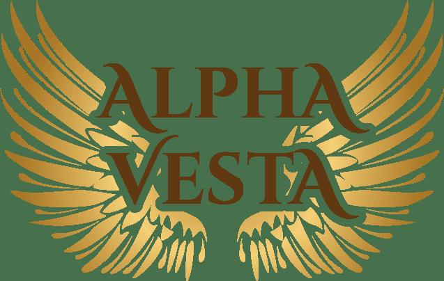 Alpha Vesta Bridging the Gap