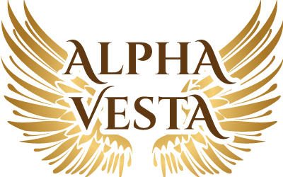 Alpha Vesta – BBC Essex Interview – Tony Fisher