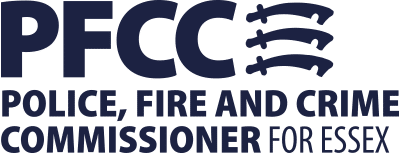 Police, fire and crime commissioner for essex