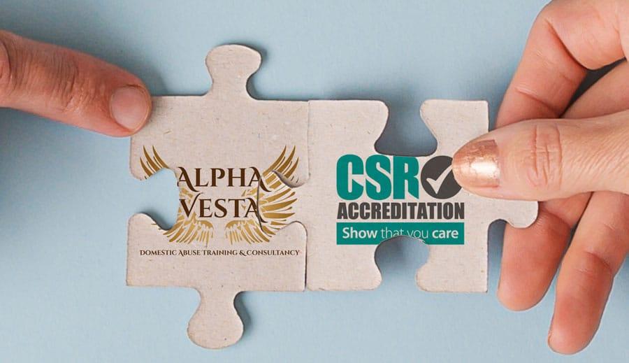 A New Partnership with CSR-A Ltd